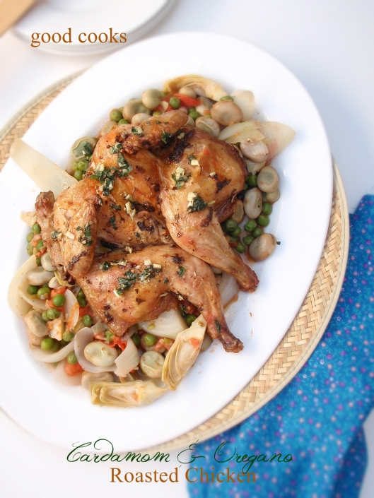 cardamom-zatar-roasted-chicken